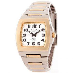 Часы наручные мужские OMAX CMO025