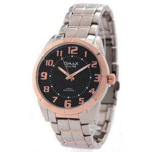 Часы наручные мужские OMAX CMO026 фото 1