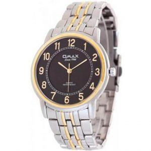 Часы наручные мужские OMAX CMO027