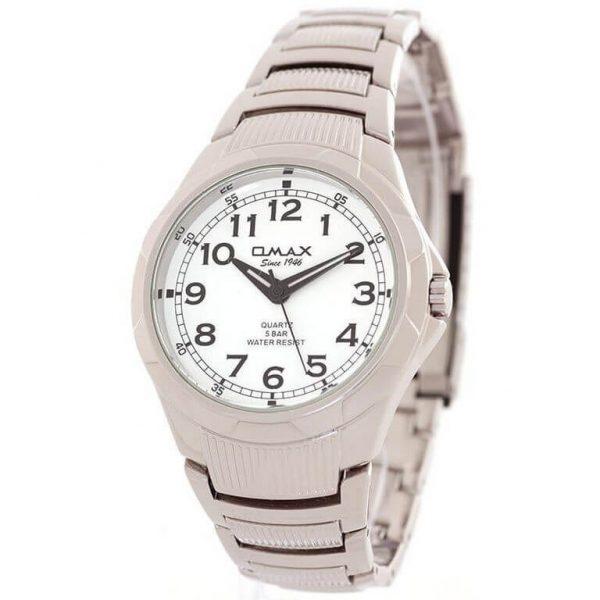 Часы наручные мужские OMAX CMO028