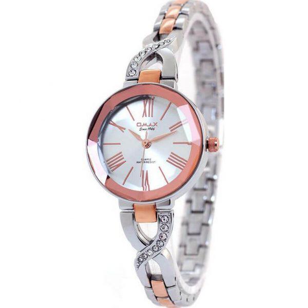 Часы наручные женские OMAX CGO015
