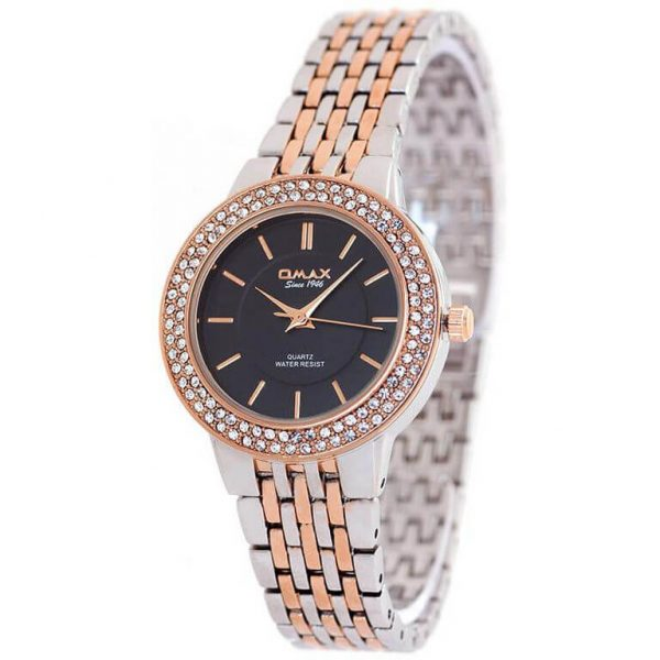 Часы наручные женские OMAX CGO016