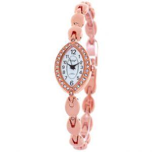 Часы наручные женские OMAX CGO017