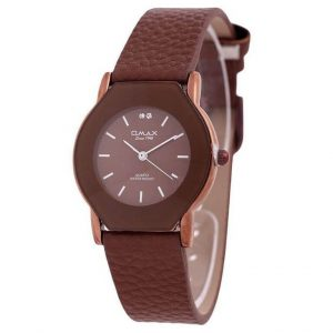 Часы наручные женские OMAX CGO018