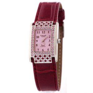 Часы наручные женские OMAX CGO019