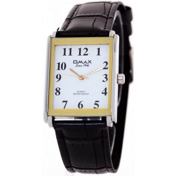 Часы наручные женские OMAX CGO020