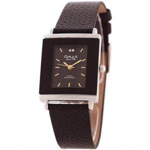 Часы наручные женские OMAX CGO021