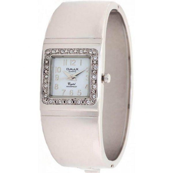 Часы наручные женские OMAX CGO022 фото 1