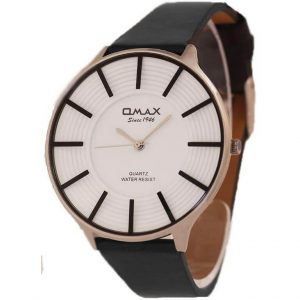Часы наручные женские OMAX CGO023