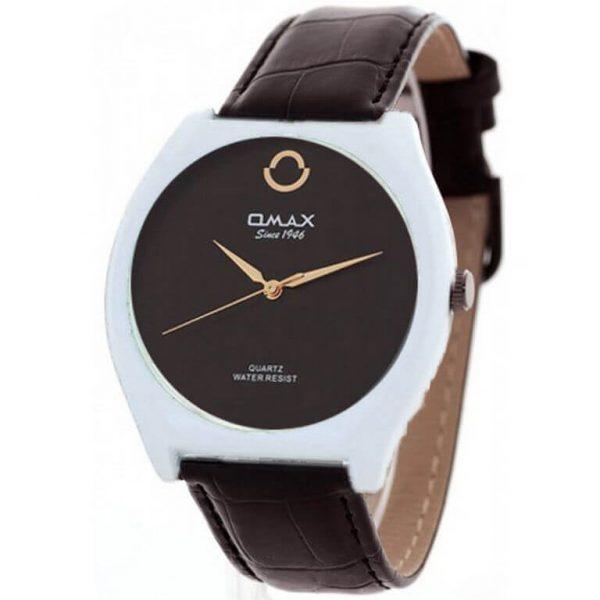 Часы наручные женские OMAX CGO024