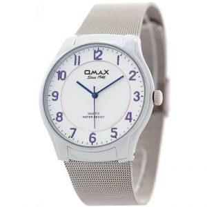 Часы наручные женские OMAX CGO025