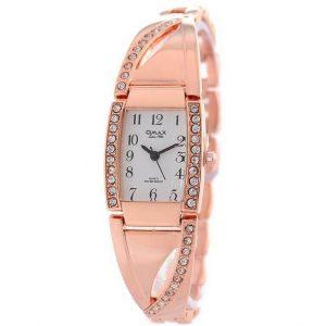 Часы наручные женские OMAX CGO026