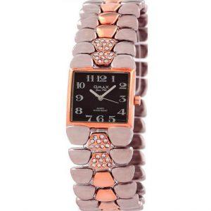 Часы наручные женские OMAX CGO027