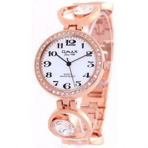 Часы наручные женские OMAX CGO028