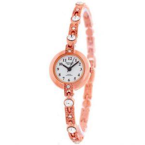 Часы наручные женские OMAX CGO029