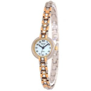 Часы наручные женские OMAX CGO030