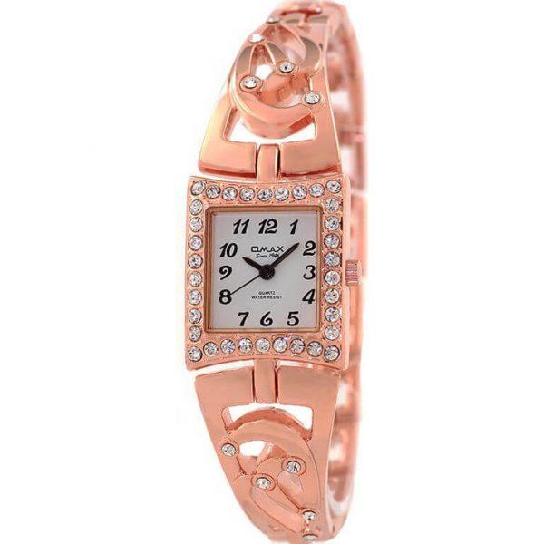 Часы наручные женские OMAX CGO031
