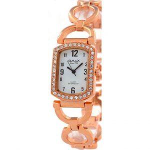 Часы наручные женские OMAX CGO032