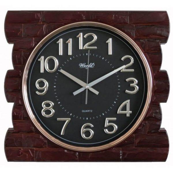 Часы настенные World CN115