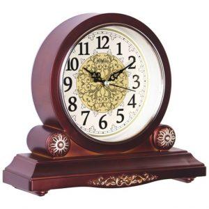 Часы настольные Mirron CT046
