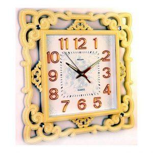 Часы настенные Mirron CN117