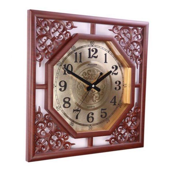 Часы настенные Mirron CN118