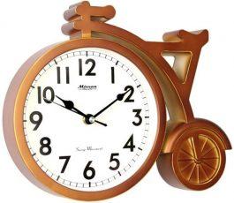 'Часы настольные Mirron 32×25 см