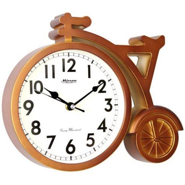 Часы настольные Mirron CT048