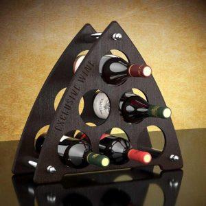 Винный бар Пирамида