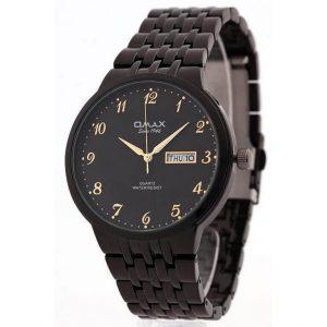 Часы наручные мужские OMAX CMO029