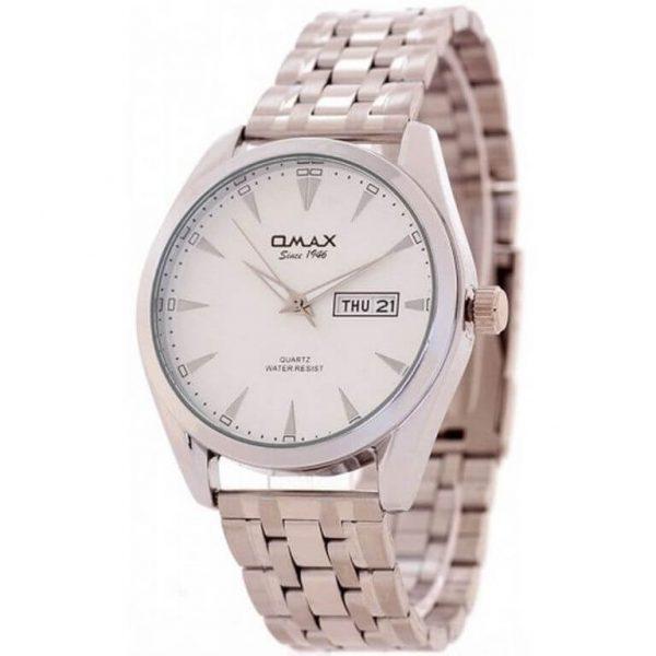 Часы наручные мужские OMAX CMO030