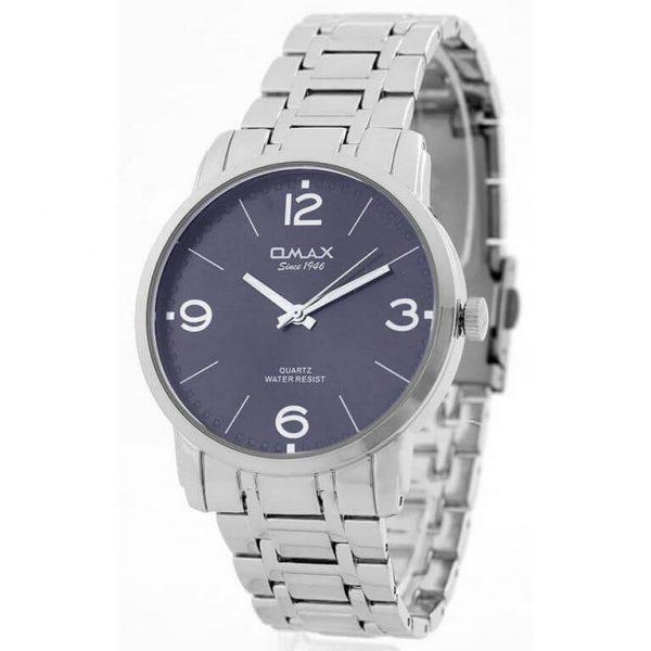 Часы наручные мужские OMAX CMO031