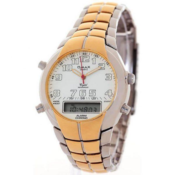 Часы наручные мужские OMAX CMO032