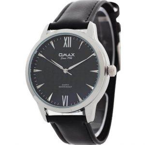 Часы наручные мужские OMAX CMO035