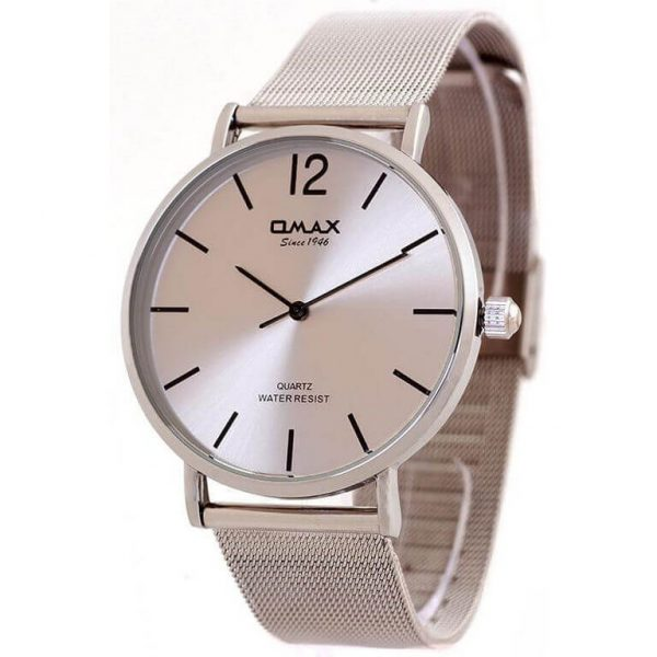 Часы наручные женские OMAX CGO033