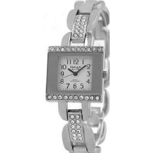 Часы наручные женские OMAX CGO035