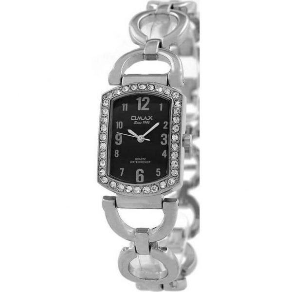 Часы наручные женские OMAX CGO036