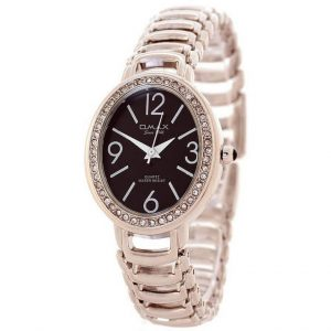 Часы наручные женские OMAX CGO037