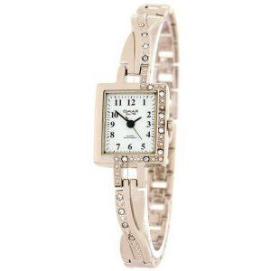 Часы наручные женские OMAX CGO038