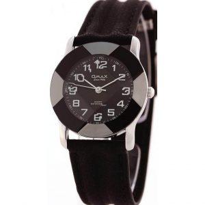 Часы наручные женские OMAX CGO041