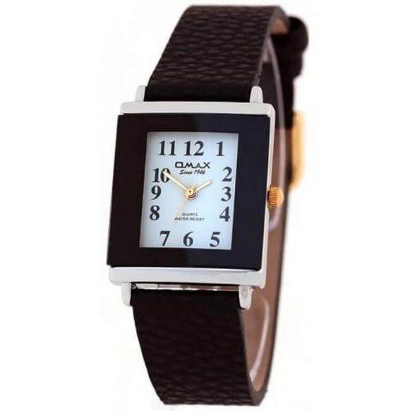 Часы наручные женские OMAX CGO043