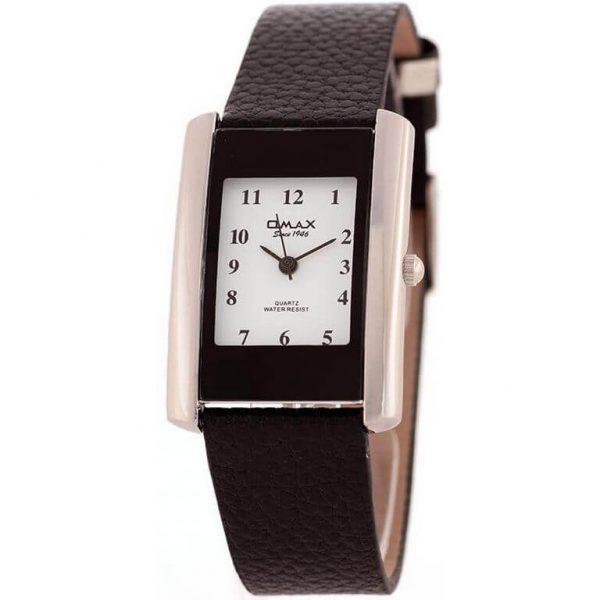 Часы наручные женские OMAX CGO044