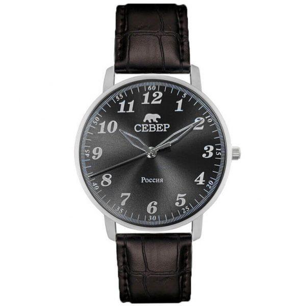 Часы наручные мужские Север X2035-115-145
