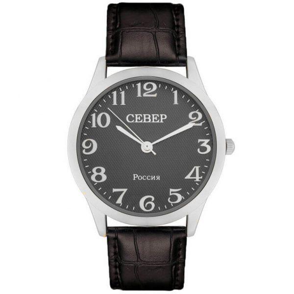 Часы наручные мужские Север A2035-033-145