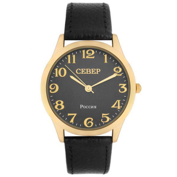 Часы наручные мужские Север A2035-033-242 фото 1