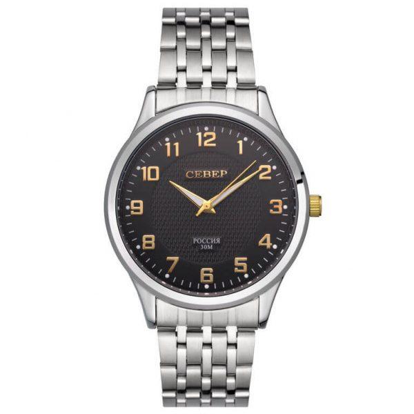 Часы наручные мужские Север E2035-020-142