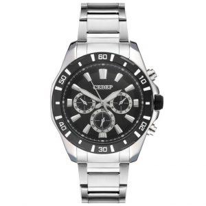 Часы наручные мужские Север E2035-024-1445