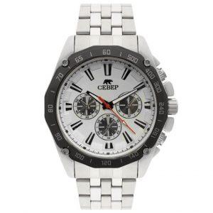 Часы наручные мужские Север E2035-033-1454