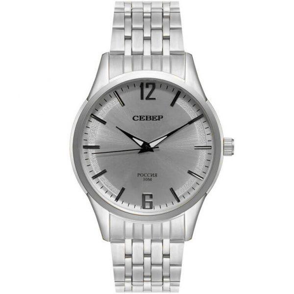 Часы наручные мужские Север E2035-036-114