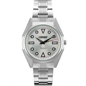 Часы наручные мужские Север E2035-104-114